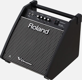 PM-100