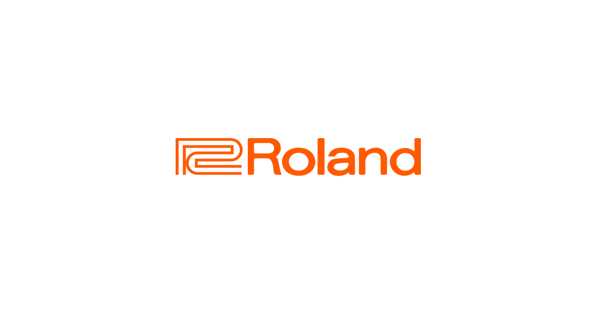 Roland - Support - Updates & Drivers