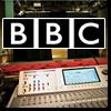 bbc_icon_100