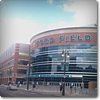 ford_field_icon_100