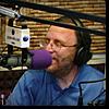 grape_radio_icon_100