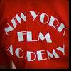 nyfa_film_icon_100