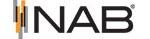 logo_nab