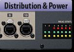 Distribotion & Power