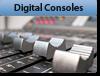 Digital Consoles