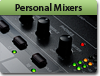 Personal Mixers