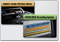 40 channels of digital recording
