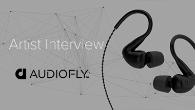 Audiofly Artist Interview