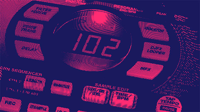 SP-404: DJFX LOOPER and How to Use It
