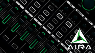 [Blog] The Ultimate Guide to the AIRA MX-1