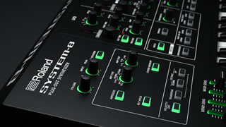 [Blog] 7 Advanced Synth Tips using SYSTEM-8