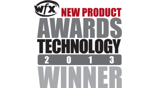 WFX 2013 Winner: Best Podcasting, Webcasting or Streaming Product
