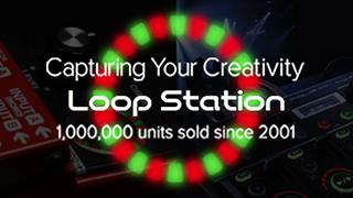Loop Station
