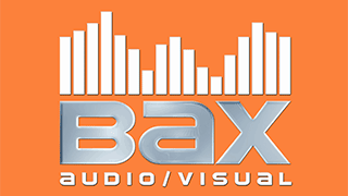Bax Audio Visual are pleased with their Roland XS-84H