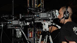 ビデオプロダクション