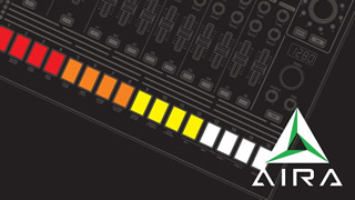[Blog] The Ultimate Guide to the AIRA TR-8 Rhythm Performer