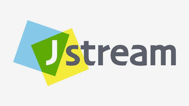 J-Stream: Un proveedor de streaming integral