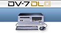 dv7dl_bar_g
