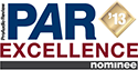 logo_PARexcellence13_nominee