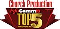 logo_cpm_top5_2013