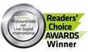 logo_psweb_lsi_readers_choice.png