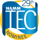 logo_tec2014_Nominee