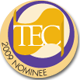 TEC Award Nomination