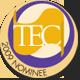 TEC Award Nomination