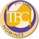 TEC Nomonation Logo
