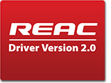 reac_record_042313