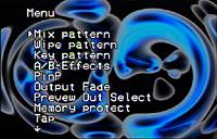 v4-screen