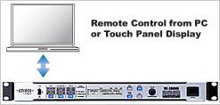 diagram_remote