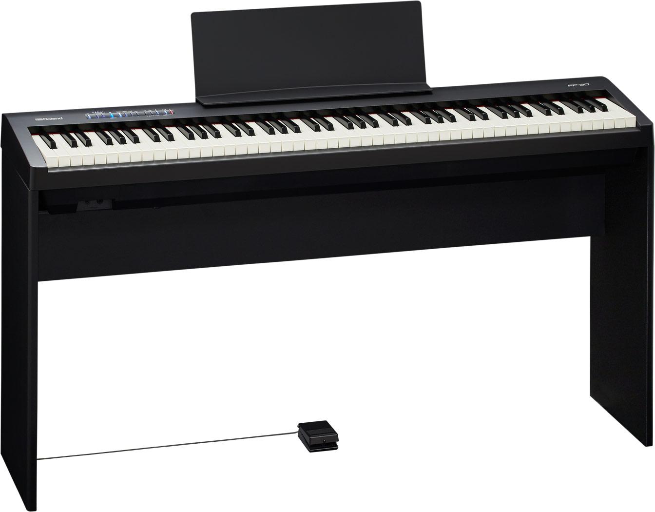 roland fp 30 digital piano rh roland com roland g 70 manual roland e 70 manual