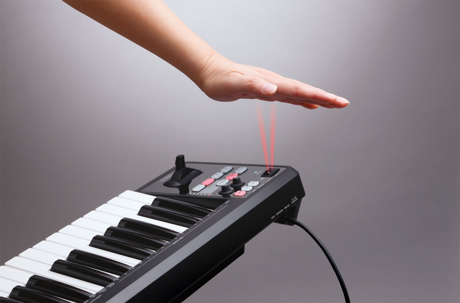 ROLAND A-49 KEYBOARD DRIVERS FOR WINDOWS 10