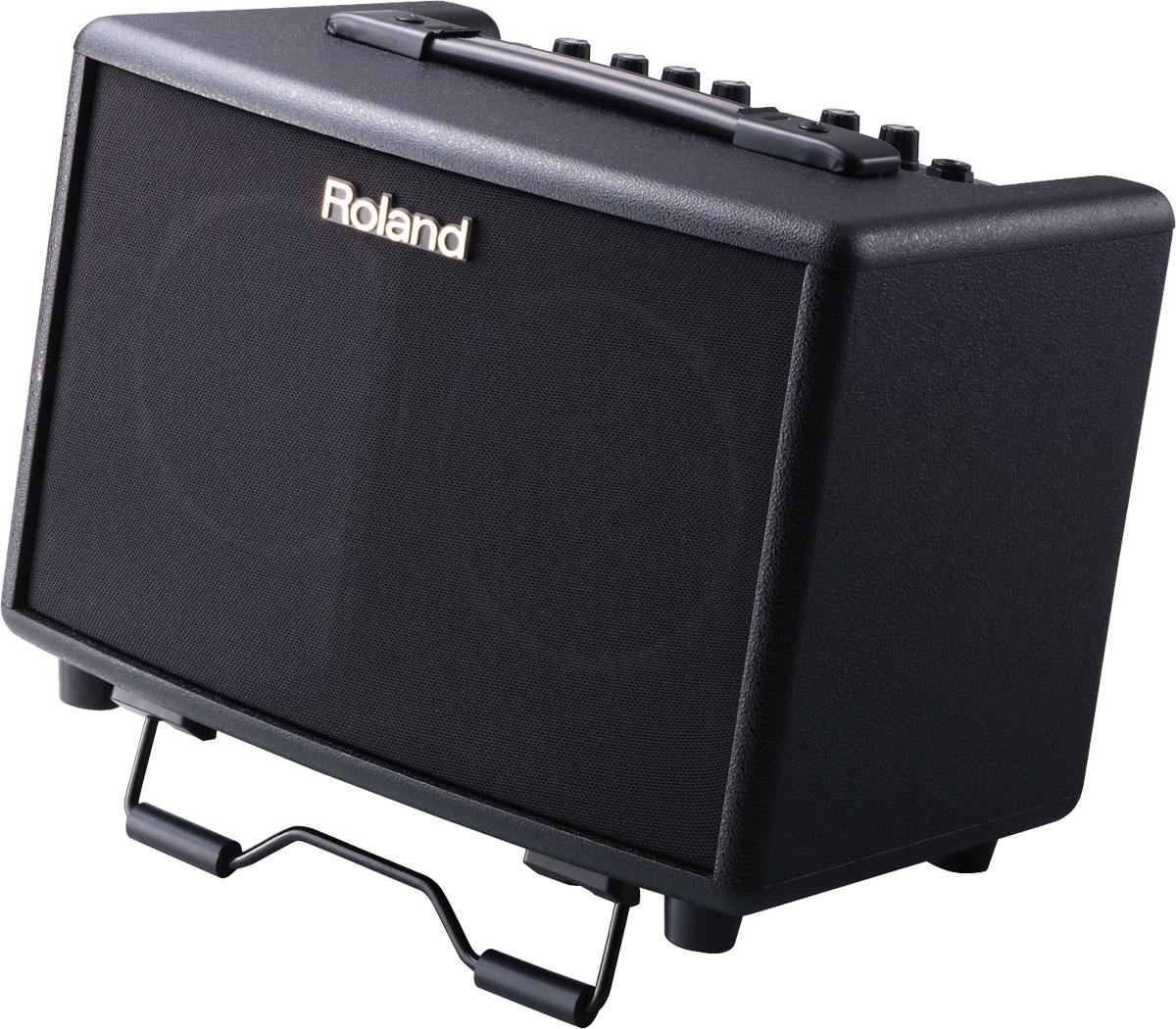 Roland Ac 33 Acoustic Chorus Guitar Amplifier
