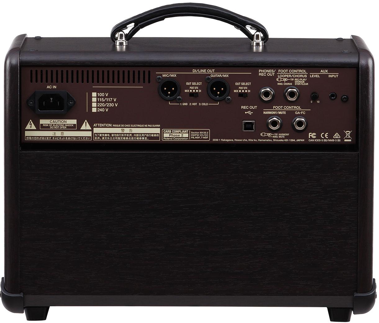 Boss Acoustic Singer Live Amplifier Subwoofer Wiring Diagram 2 Subwoofers 1 Amp