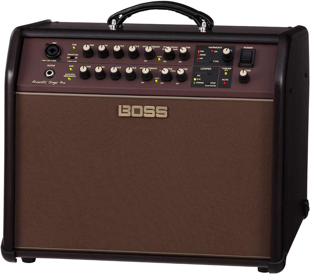 Boss Acoustic Singer Pro Amplifier Taylor Guitar Wiring Diagram