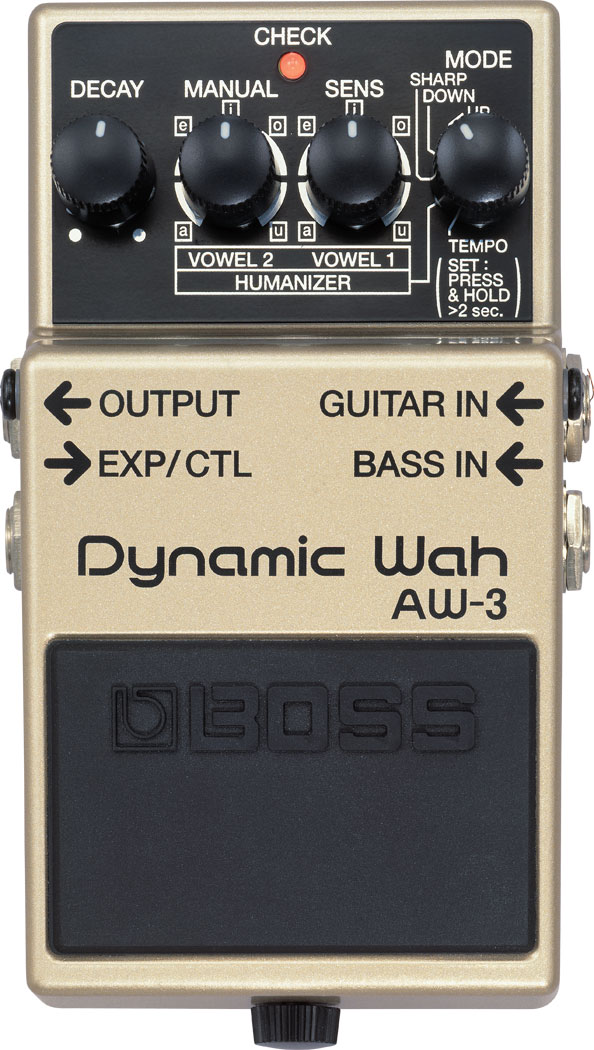 aw 3_top_gal boss aw 3 dynamic wah Boss Plow Wiring Harness Diagram at panicattacktreatment.co