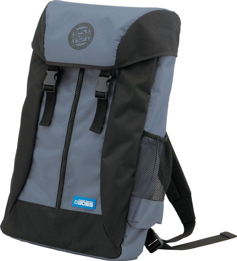 09f371cd0e4 BA-CB3 Carrying Bag Padded gig bag for BOSS gear. View Product