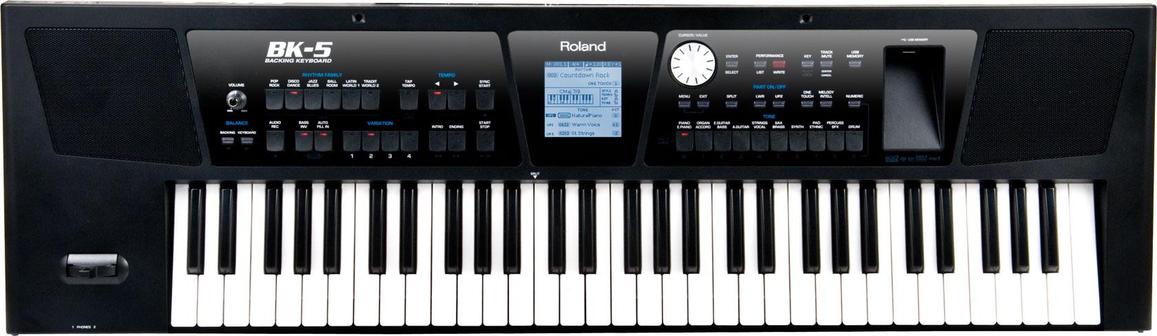 Yamaha G Piano Price