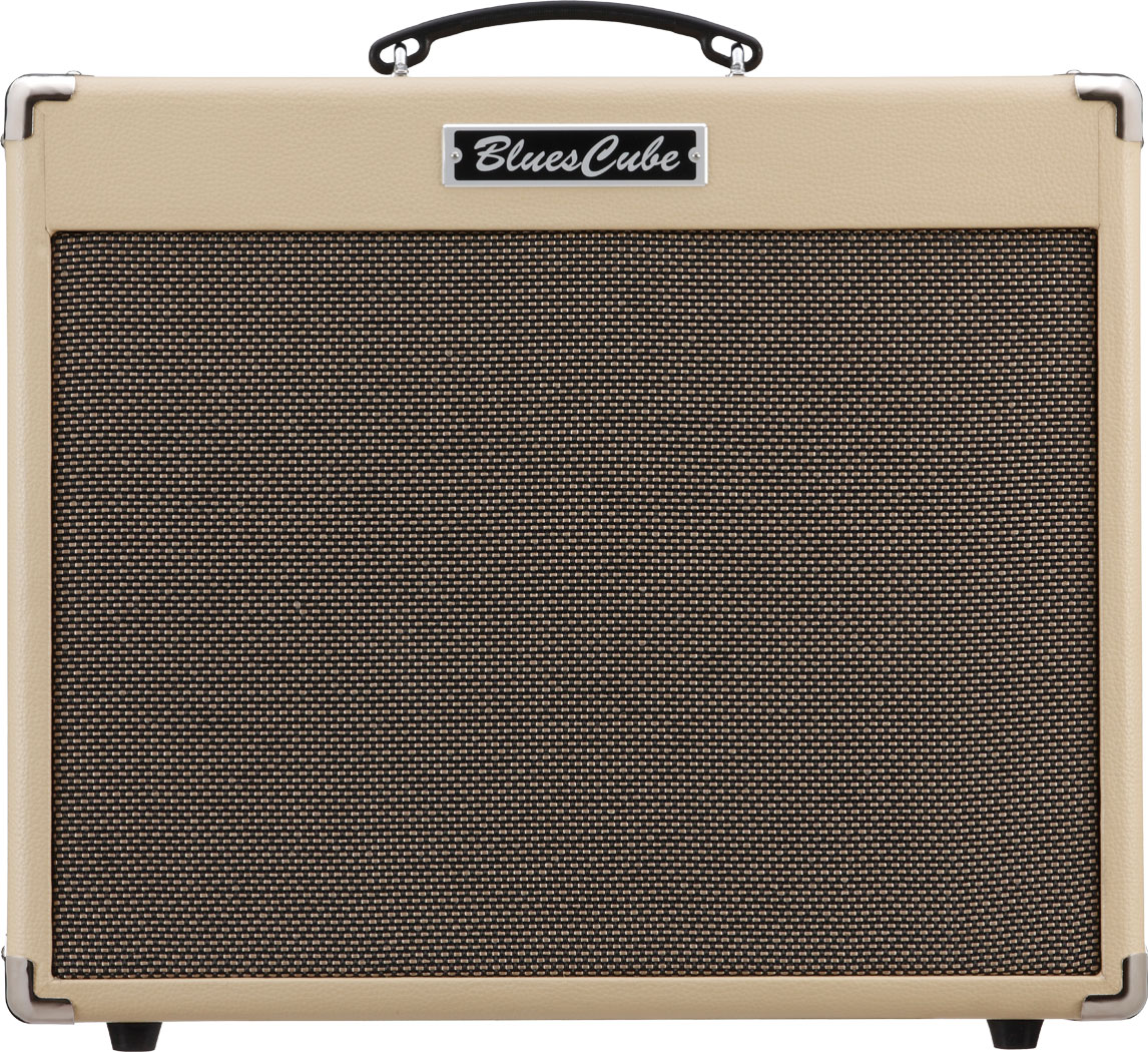 Roland Blues Cube Stage Guitar Amplifier 30w Electronic Diagram Circuit Wiring Must