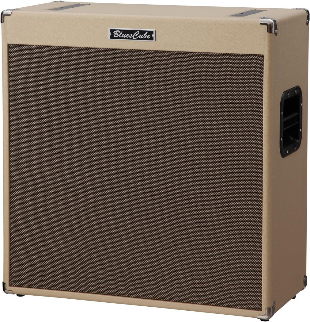 Roland - Blues Cube Cabinet410 | Guitar Amplifier Cabinet