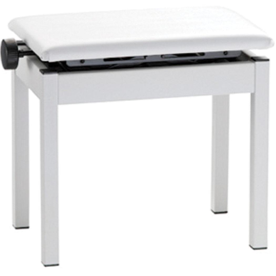 Magnificent Roland Bnc 05 Piano Bench Machost Co Dining Chair Design Ideas Machostcouk