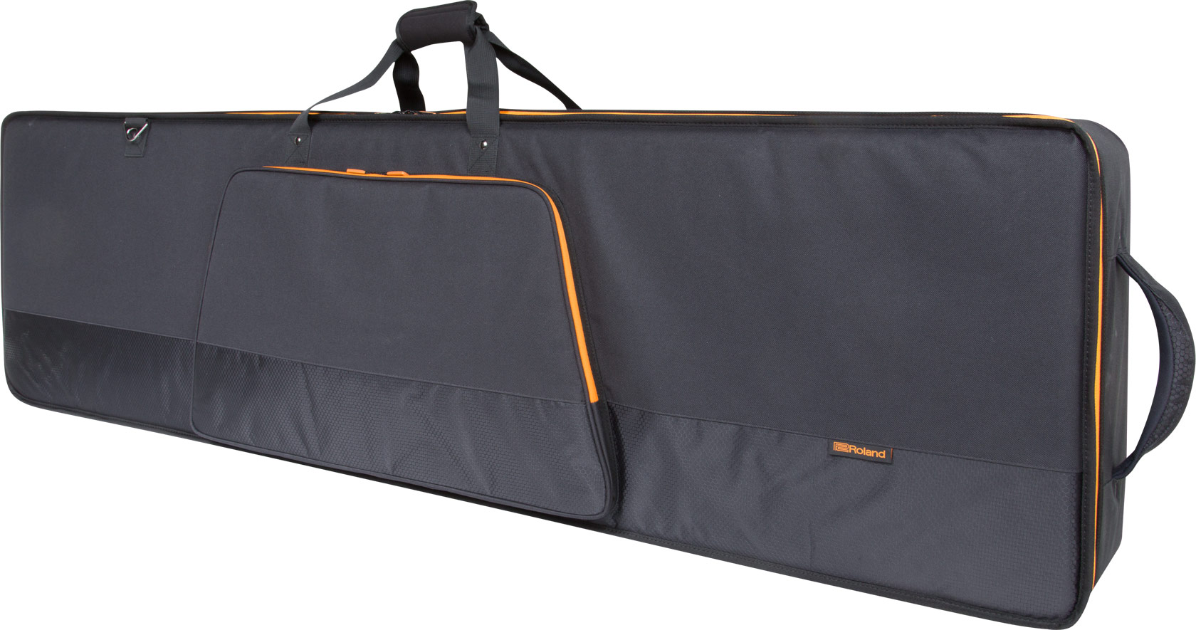 Roland - Accessories - Cases/Bags