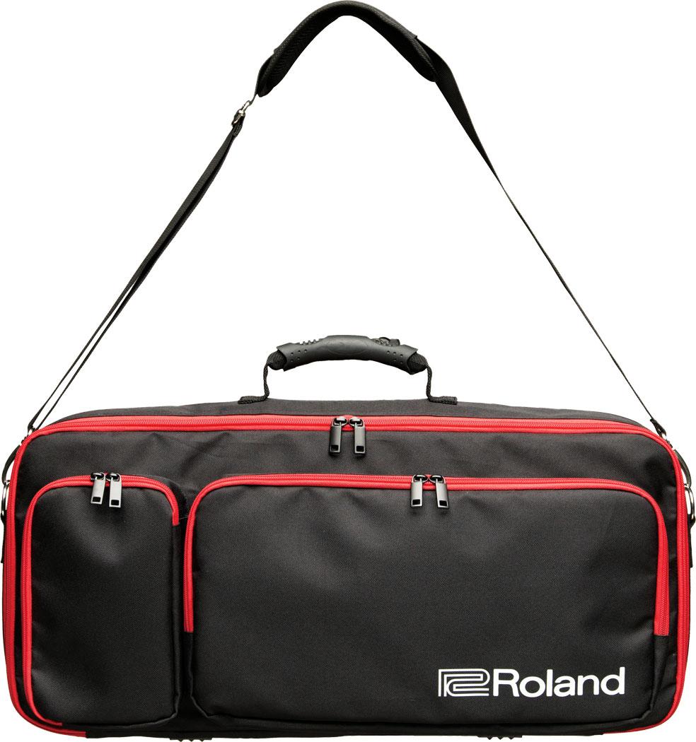 Roland - CB-JDXi | Carrying Bag