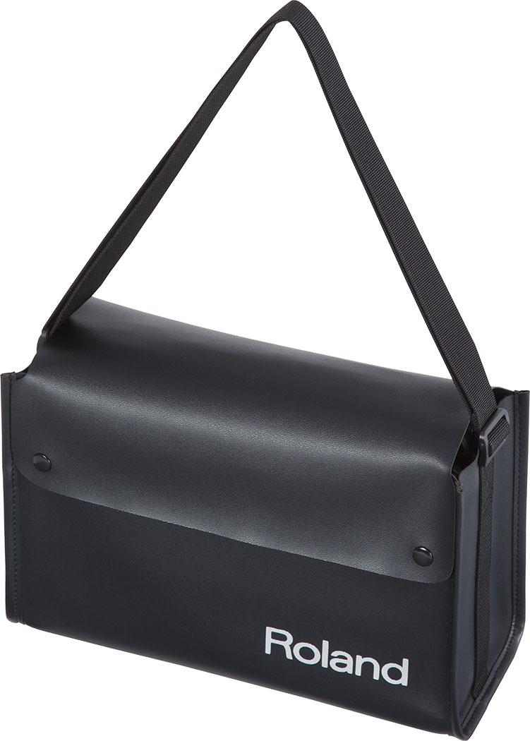 Roland CB-MBC1 Mobile Cube Bag bNlWI