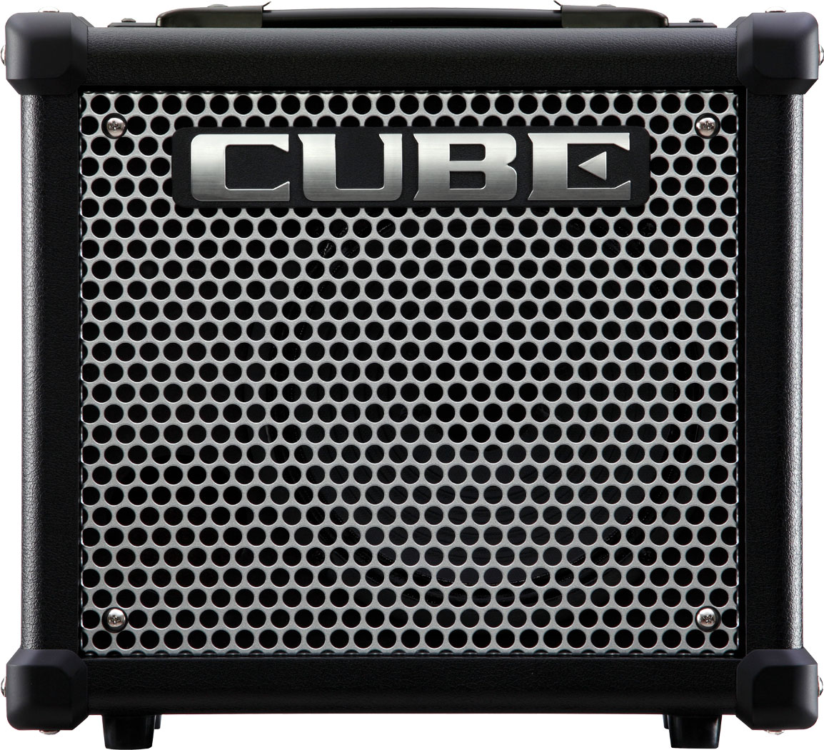 Roland Cube 10gx Guitar Amplifier Electric Diagram Intuitive