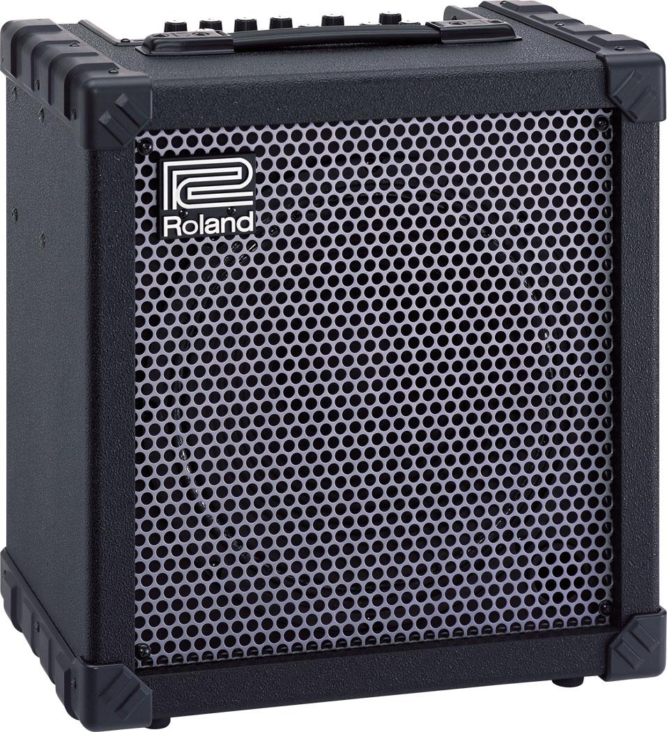 cube 60 guitar amplifier rolandcube 60 guitar amplifier