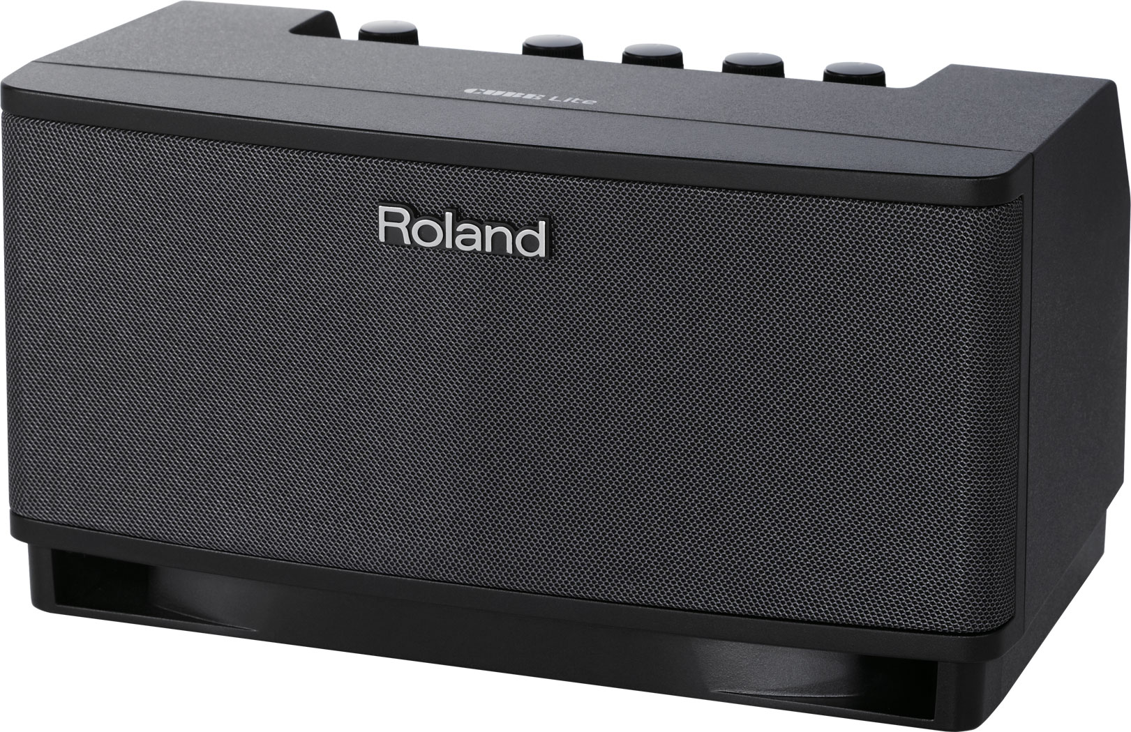 Roland Cube Lite Guitar Amplifier 10w Mini Audio