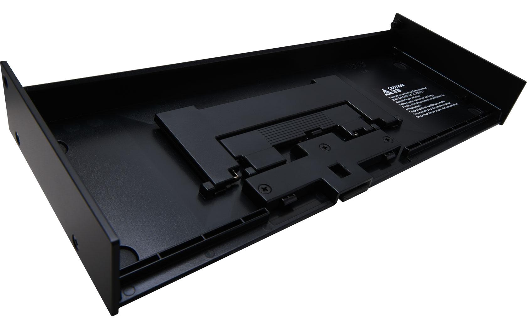 roland dk 01 boutique dock. Black Bedroom Furniture Sets. Home Design Ideas